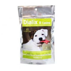 Dialix R Canine (30 snack)